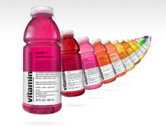 Vitamin_water_wave