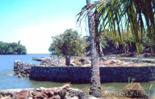 islas-el-peru-2