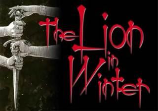 lion_winter_400_v2
