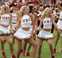 usc song_girls1
