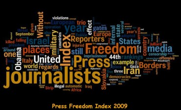 Press-Freedom-Index-2009