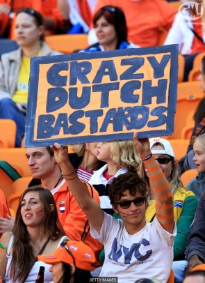 World-Cup-crazy dutch bastards 2010-photos-group-stage-1506n