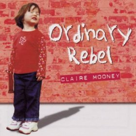 ordinary-rebel-345