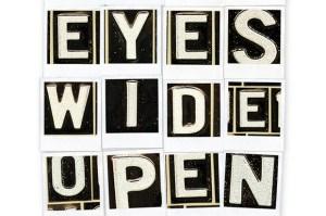 eyes wide-open-show-1