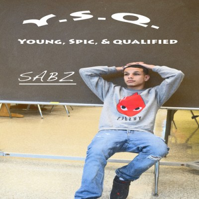 Young Spic Qualified-front-large