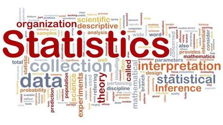 data analysis statslogocropped