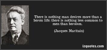 hero not common