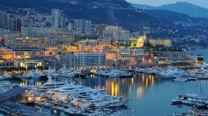Monte Carlo hiring nirvana