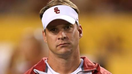 kiffin firing