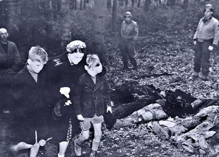 murderers holocaust-1945-germany-suttrop-mass-killing-of-soviet-citizens