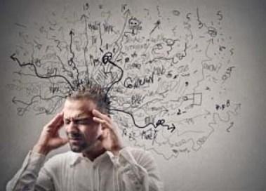 management stress