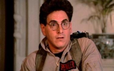 ramis Egon
