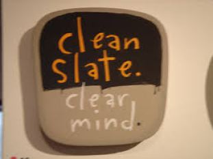 heritage clean clean mind