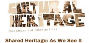 heritage shared