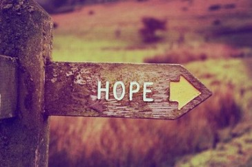 hope this way