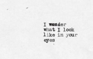 uneven wonder