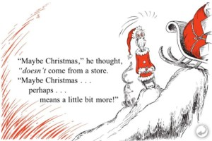 grinch xmas more than a store