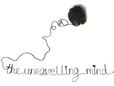 lies we tell unraveling