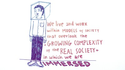 society live work complex