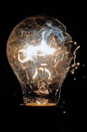 idea think explode expand