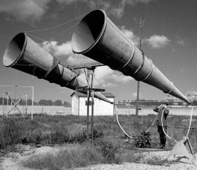 overcommunication speakers