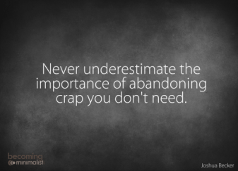 contrarian-crap-you-do-not-need-underestimate