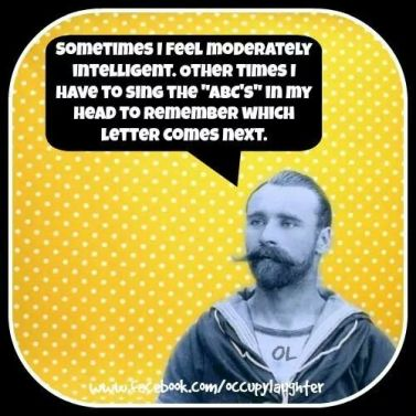 contrarian-sometimes-feel-intelligent-other-times