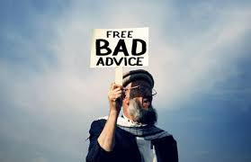 free-bad-advice-business-blog-contrarian