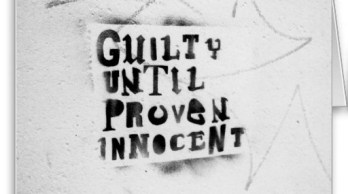 guilty-until-proven-innocent