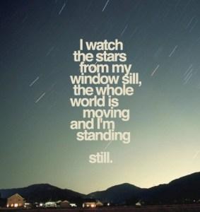 standing-still-stars-world-moving