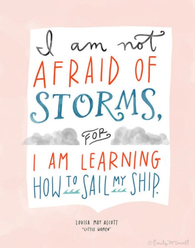 trust-someone-storms-sail-my-ship-life-turmoil-learn