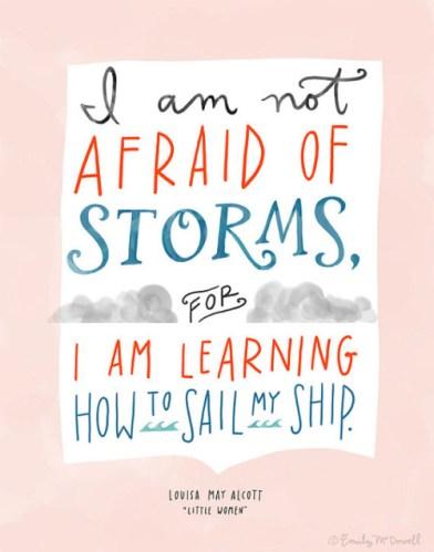 trust-someone-storms-sail-my-ship-life-turmoil-learn