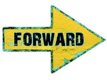 forward-sign