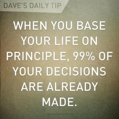 principle-decisions-made