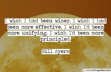 wish-i-had-been-more-principled