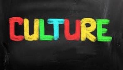 culture-business-prison