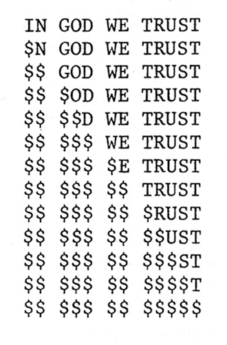 trump-money-winning-god-we-trust-captalism