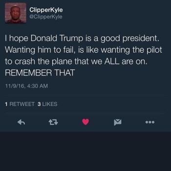 trump-unite-people-succeed