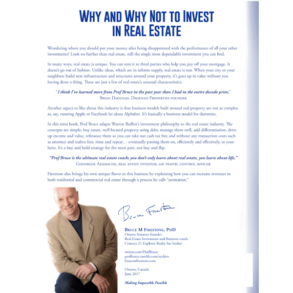 bruce-m-firestone-real-estate-why-why-not-Back@3x