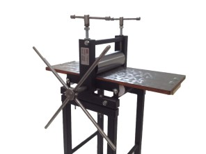 desktop (portable) press