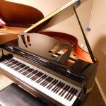 Baby Grand Used On Sale