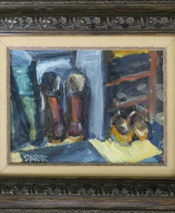 2015-21-art-interiors-stebner-Back Hall Boots