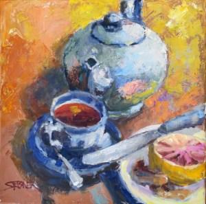 23-2017-art-stebner-still life-petite déjeuner
