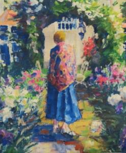 stebner-gifts-pillows-paisley shawl