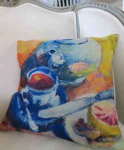 stebner-gifts-pillows-petit matin