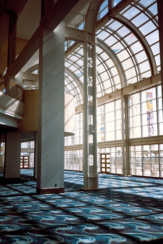 Long_Beach_Convention_Center_0009