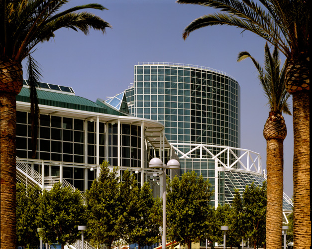 Los_Angeles_Convention_Center_0001