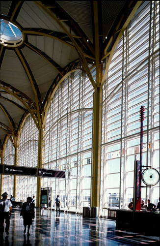 Ronald_Reagan_National_Airport_0018