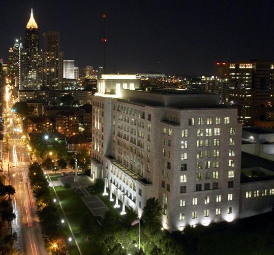 Federal_Reserve_Bank_Atlanta_0013