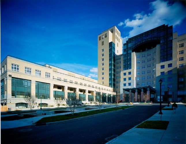 Univ_Hospitals_Cleveland_05